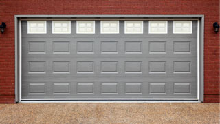 Garage Door Repair at Plainedge, New York