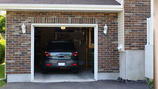 Garage Door Installation at Plainedge, New York